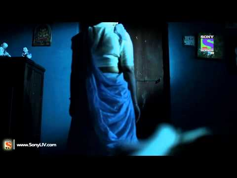 Bhoot Aaya - Episode 21 - 16th March 2014