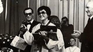 Актриса, которая провела восемь лет в плену у Ким Чен Ира. Невероятная судьба Чхве Ын Хи