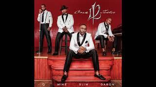 (  1's For Ya  )    112 – Q Mike Slim Daron