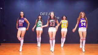 Découvrez la Thaïlande en musique !