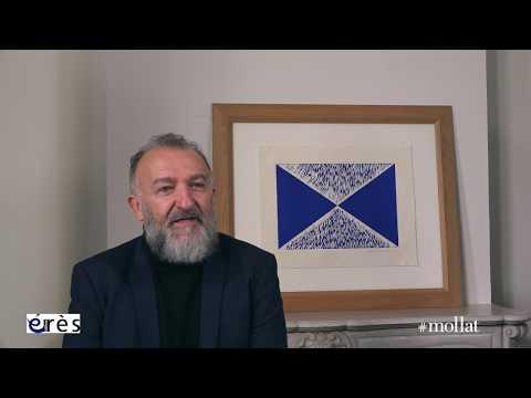 Vidéo de Patrick Ben Soussan