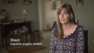 Discover How Plastic Surgery Can Offer Chronic Migraine Relief