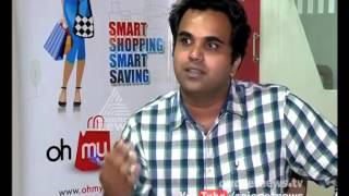 Ohmyoffers App : Money Time 10th Sep 2015