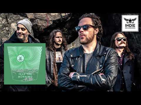 News Releases of the Month AUGUST 2019 - Sludge Metal