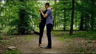 Ed Sheeran - Photograph Wedding Dance Choreography  | Pierwszy Taniec