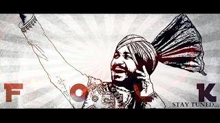 Harpreet Sidhu Live