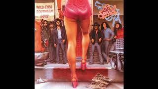 38 SPECIAL. First Time Around. Wild-Eyed Southern Boys