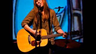 Going Nowhere - Juliana Hatfield