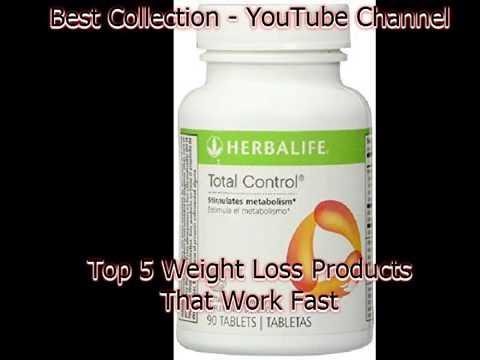 Social anxiety medication weight loss photo 10