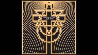 """Video thumbnail of """"ORPHANED LAND - Let The Truce Be Known (Lyric Video)"""""""
