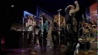 Donna Summer and Brooklyn Dreams - Medley.mpg