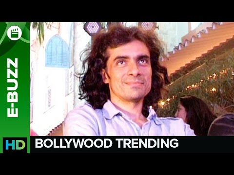 This  College Event Magnum Opus aims at recognizing and felicitating alumnus who excelled after their learning at XIC,so Imtiaz also revisited those old college experiences while speaking to the students.   Uploaded by whatsupbollywood on Feb 18, 2012   X