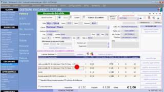 Sistema TS -> Come controllare i codici spesa dei documenti Fiscali
