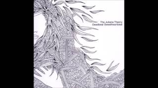 The Juliana Theory - Shotgun Serenade