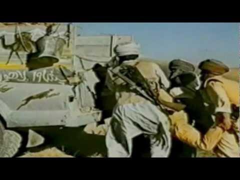 Восстание в лагере Бадабер, #39;Мятеж в преисподней#39; (2009)