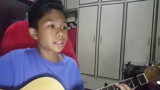 Nobody Knows   Russ   Sing And Play Cover