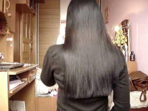 Siberika natura olej na włosy z rokitnika zdjęcie