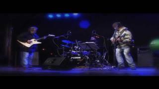 Video QuoVadisROCK - Fr.Lázně Silvestr 2011/2012