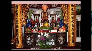 Chỉ cần đặt thứ này lên bàn thờ gia tiên NGHÈO TỚI ĐÂU cũng giàu lên CHÓNG MẶT, ĐỜI 1 BƯỚC LÊN MÂY