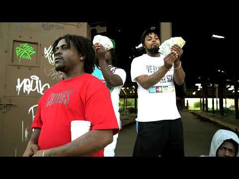 Eastside Sleeze x Fredo – Members Only (Shot By Dexta Dave)