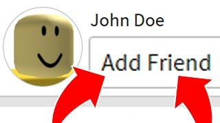 John Doe Messaged Me Roblox - Hacked John Doe Account In Roblox Oldest Roblox Account