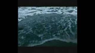 BrainStorm - Waterfall (2002)