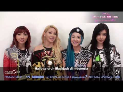 2ne1 greeting indonesian blackjacks ayo minzy 2ne1 greeting indonesian blackjack m4hsunfo