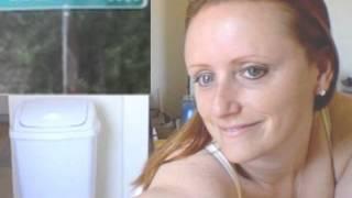 """Hey Katie""- Song by Josh Kelley (Lyrics in description)"
