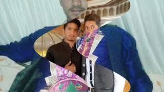 Adil Singer By New Songs 7006766831 9622750053