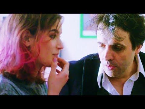 LE CIEL ETOILE AU DESSUS DE MA TETE Bande Annonce (2018) Film Français