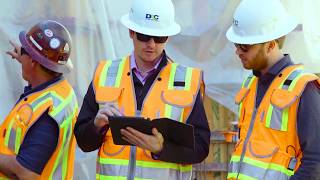 Procore Construction Software | The Word on the Site