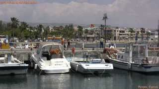 preview picture of video 'Pyrgos, Cyprus, Collage Video - youtube.com/tanvideo11'