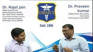 Why to Start Your PG Entrance Preparation in MBBS 2nd year bY Dr Praveen and  Dr Rajat