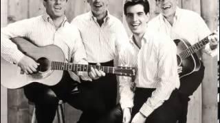 Frankie Valli & The Four Seasons - Sherry