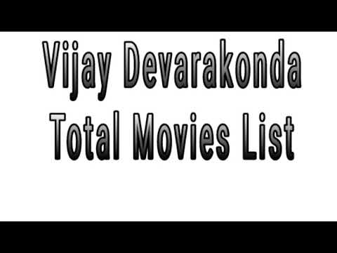 Download Vijay Movies List Video 3GP Mp4 FLV HD Mp3 Download