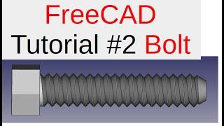 freecad 0-17 fem - मुफ्त ऑनलाइन वीडियो