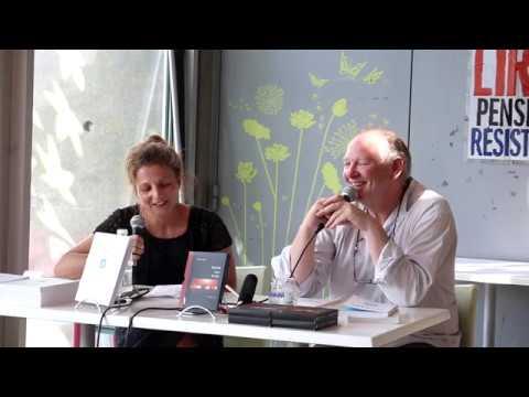 Vidéo de Derek Munn