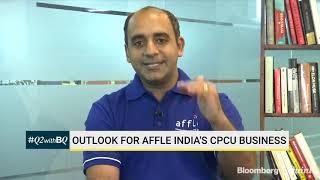 Affle Enterprise - Video - 2