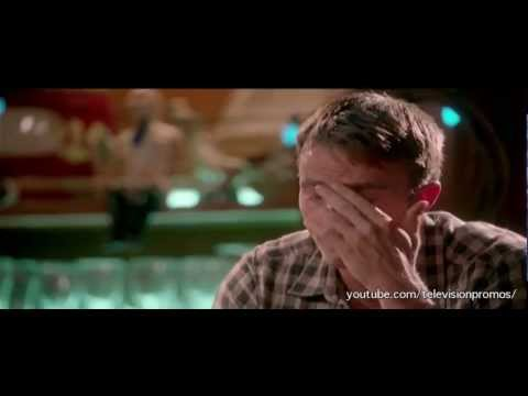 Hart of Dixie 2.09 (Preview)