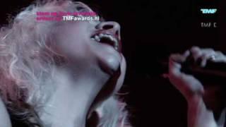 Armin van Buuren ft Jacqueline Govaert Never Say Never