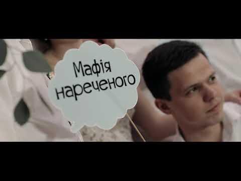 Олег Біда, відео 4