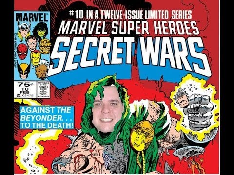 Secretas pdf guerras