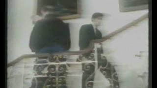 BRYAN FERRY Boys And Girls Video