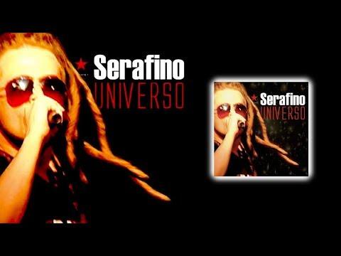 SERAFINO - UNIVERSO