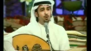 تحميل اغاني لاتلوموني-عادل المختار-جلسه روتانا.wmv MP3