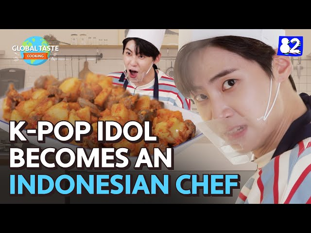 Pronunție video a Jinhyuk în Coreeană