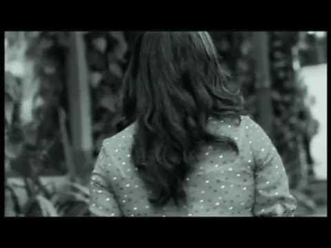 Najwa Mahhiadin-Got To Go [OFFICIAL VIDEO]