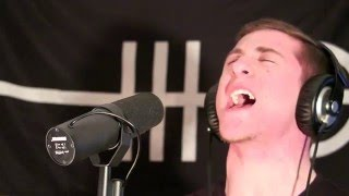 twenty one pilots- Holding On to You (Vocal Cover) | @mikeisbliss