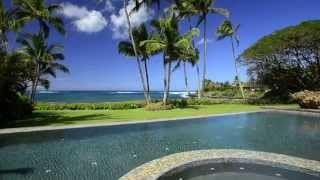 preview picture of video '23 Waa Place   Paia, Maui'