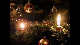 Andrea Bocelli-Noche de Paz